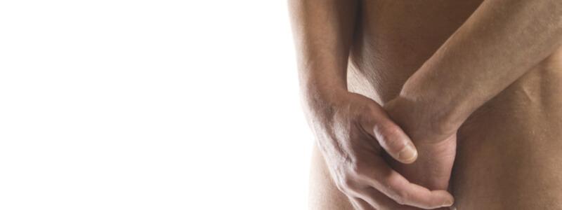 geschlechtsverkehr nach beschneidung